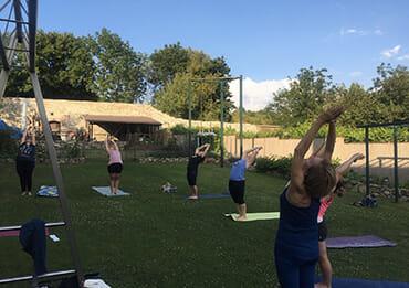 Fitness_Modra_1675.jpg