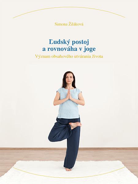 Ludsky-postoj-a-rovnovaha-v-joge-1.jpg