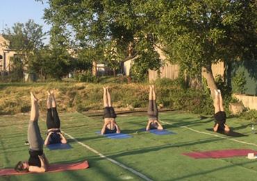 Warrior_outdoor_gym1-1.jpg